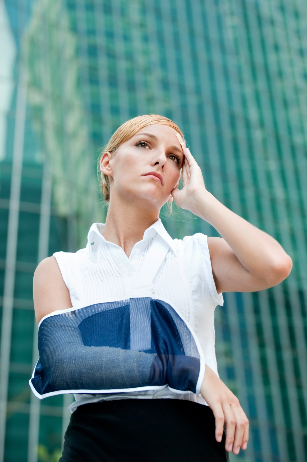 Personal Injury Lawyer Fall River Ma Do You Need A