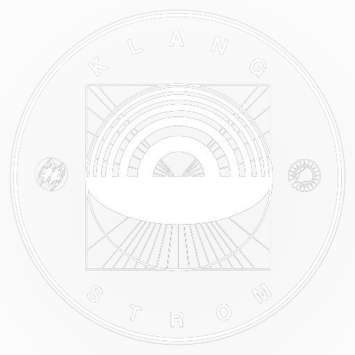 KLANGSTROM.NET