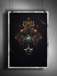 DeusExMachina_poster_mockup
