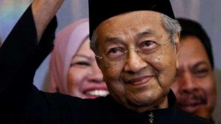 101273532_mediaitem101273530 Anwar Ibrahimi i Malajzisë lirohet nga burgu