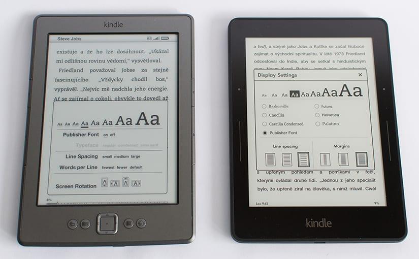 Kindle-14