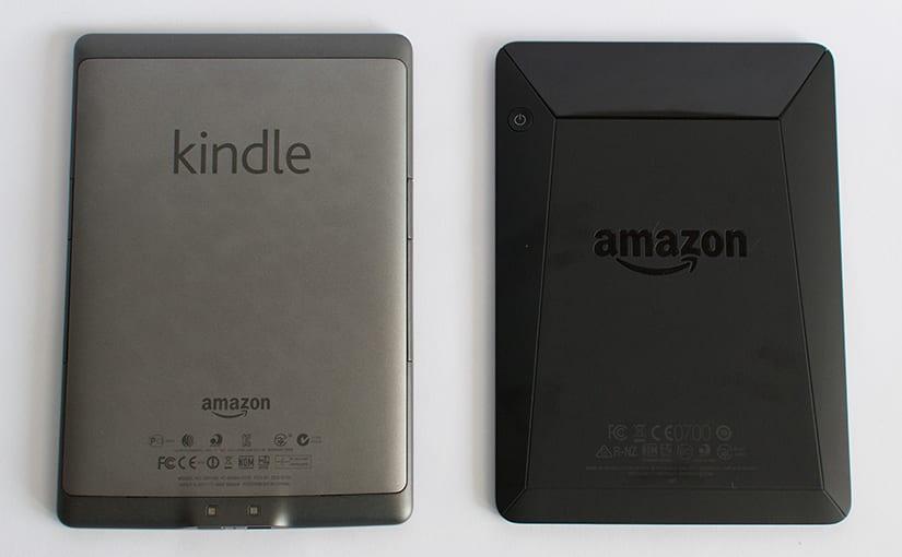 Kindle-6