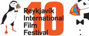 RIFF_2013_logo