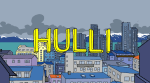 hulli-titlecard