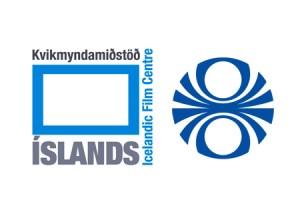 kmí-rúv-logos