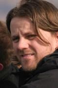 Ragnar Agnarsson verður forstjóri Sagafilm á Íslandi.