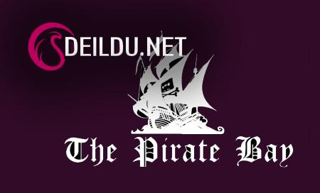 deildu-pirate
