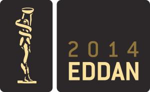 edda 2014