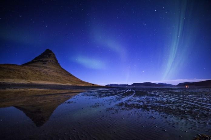 northern Wave Grundarfjörður