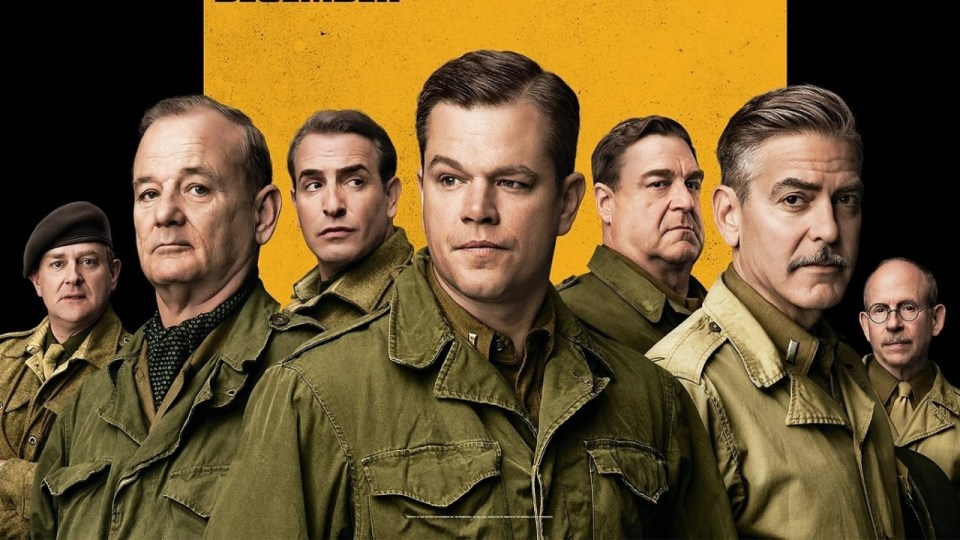 the_monuments_men_2013-1280x720
