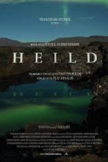 Heild poster