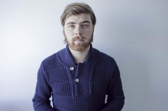Árni Filippusson framleiðandi og tökumaður.