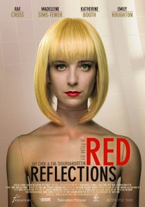red_reflections_poster_final