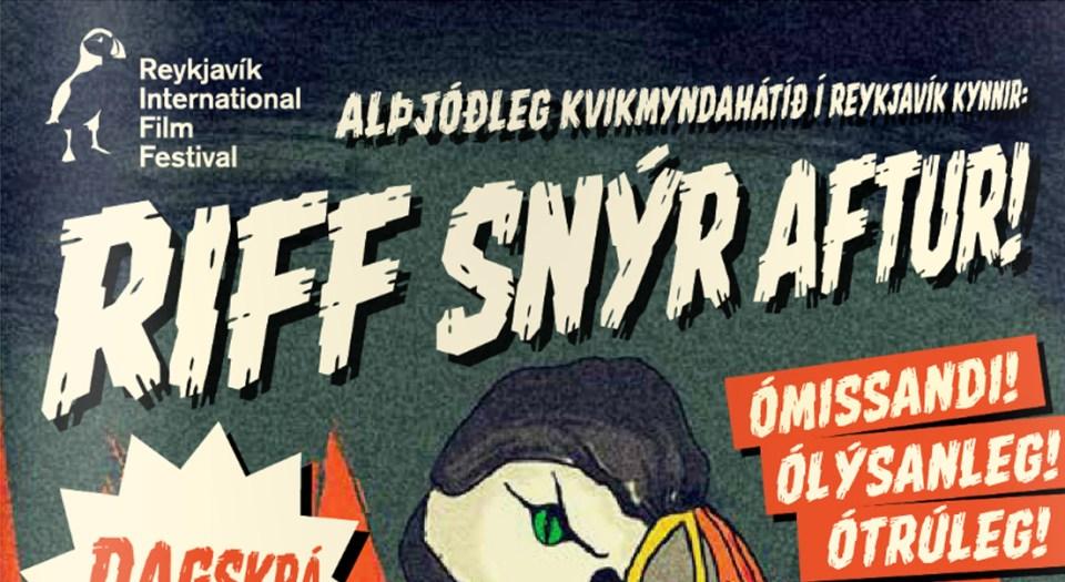 riff-2014