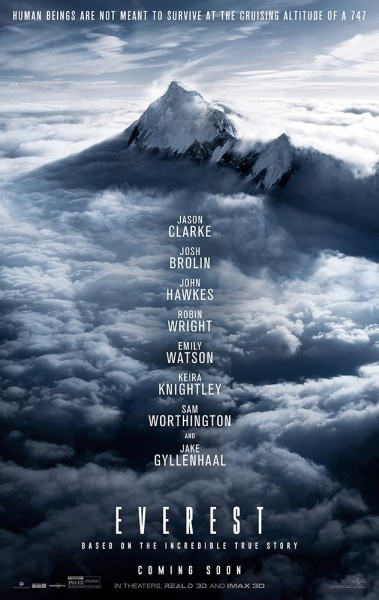 everest-movie-poster-379x600