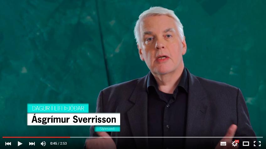 Ásgrímur-Sverrisson-dagur-í-lífi-þjóðar