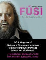 Fúsi-óskar2015