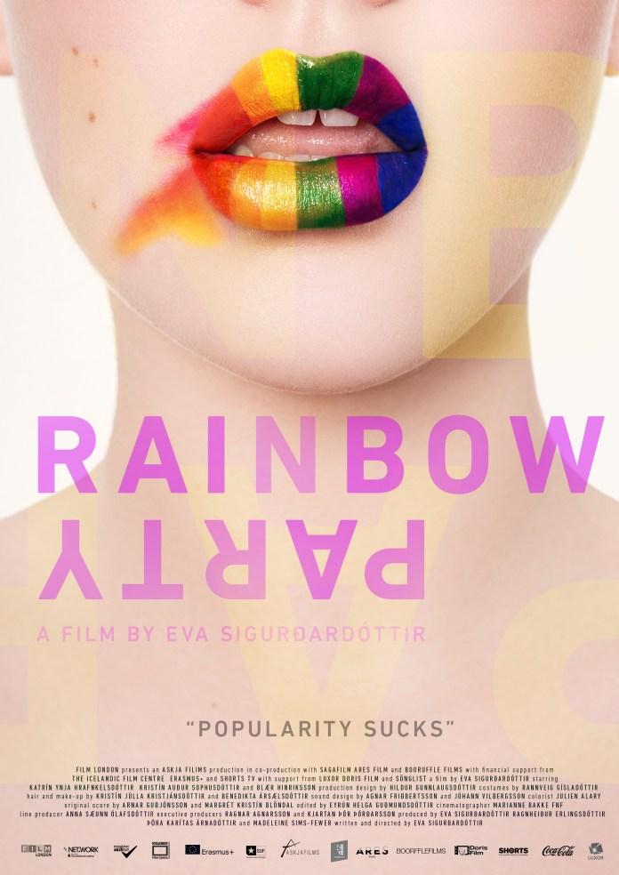 Rainbow_party_web