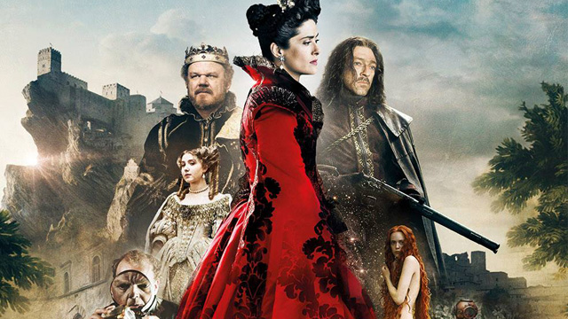tale-of-tales-poster-s