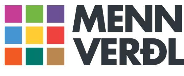 menningarverðlaun dv logo