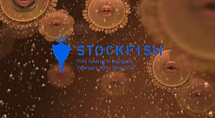 stockfish-2016-logo