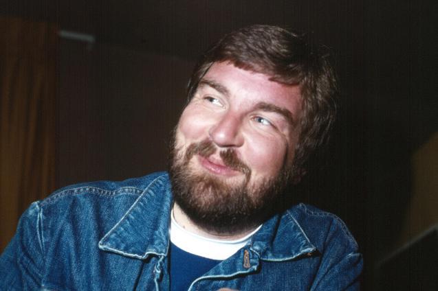 1976-78: Jimmy Sjöland klippari.