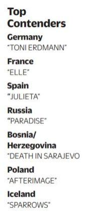 variety-top-contenders-2016