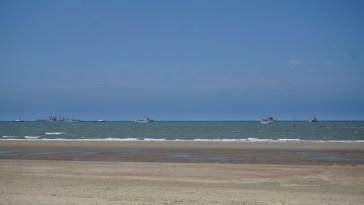 ships and boats7