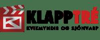 klapptré_logo_vef_svart5
