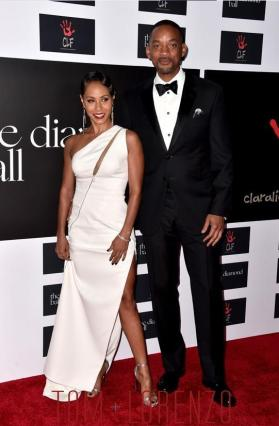 Jada-Pinkett-Smith-Will-Smith-2015-Diamond-Ball-Fashion-Zuhair-Murad-Tom-Lorenzo-Site-6