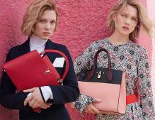 Lea_Seydoux_for_Louis_Vuitton_2016_campaign4