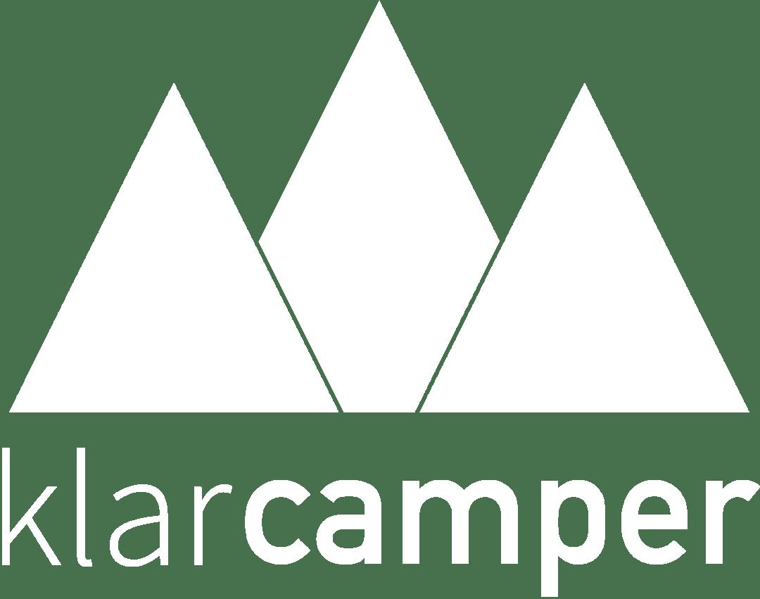 klarcamper logo