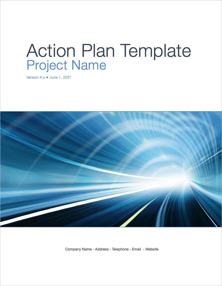 business plan template excel free download