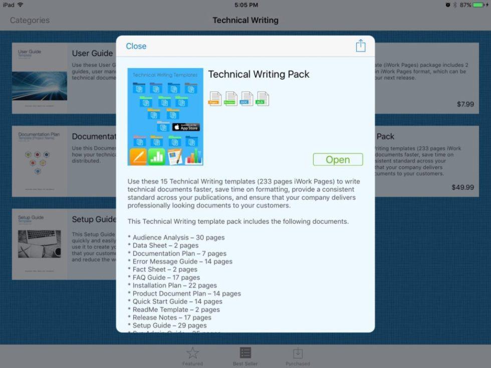 technical-writing-boxshot-1024x768