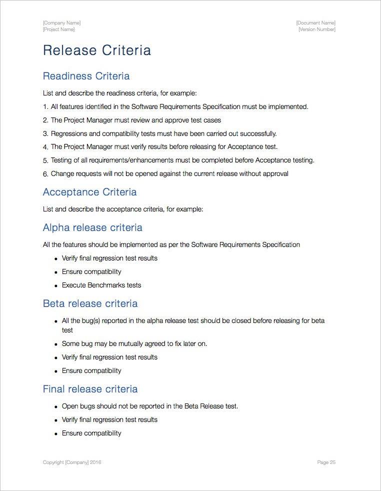 Test-Plan-Template-Apple-iWork-Release-Criteria
