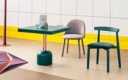 Illo-bistro-table-estending-miniforms