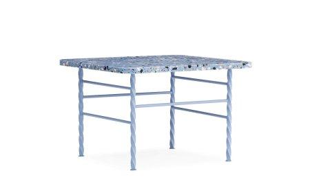 Terra-Coffee-table-on-castors-normann-copenhagen-table