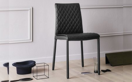 amelia-upholsted-dining-chair
