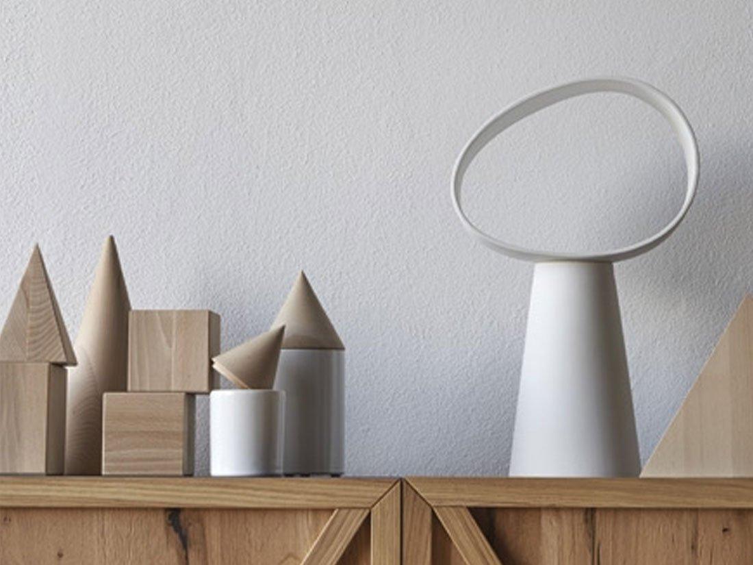 Designer Table Lamp and designer lighting