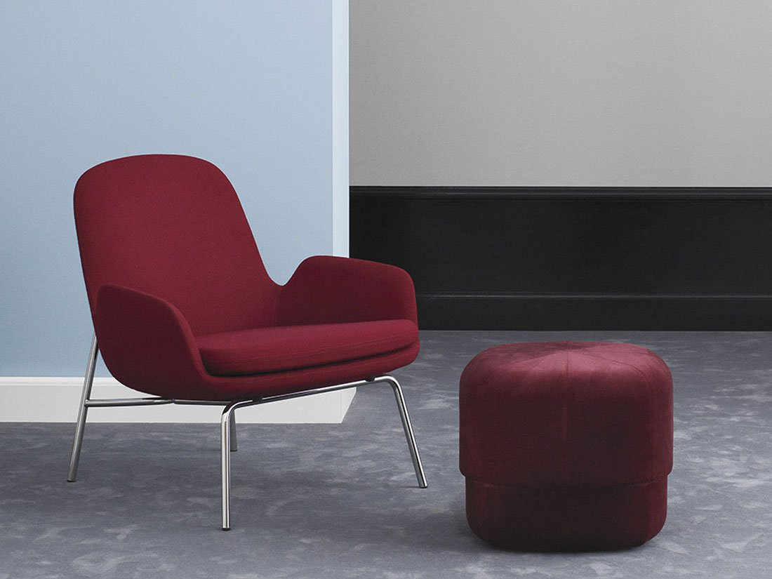 lounge chairs and modern armchairs