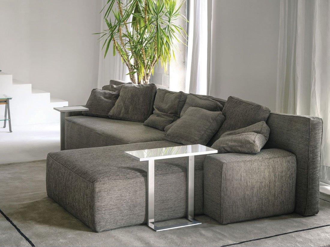 Modern and Sofa Designer seating