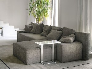 Modern and Sofa Designer seating