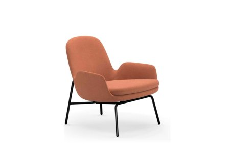 Era-Lounge-Chair-Low-wooden-normann-copenhagen-Era-Lounge-Chair-Low-wooden-normann-copenhagen-UpholsteryBreeze-Fusion-4303-2