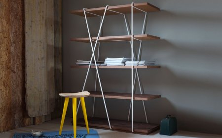 MATASSA-bookcase-miniforms