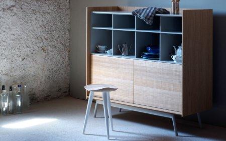 edge-high-cabinet-miniforms