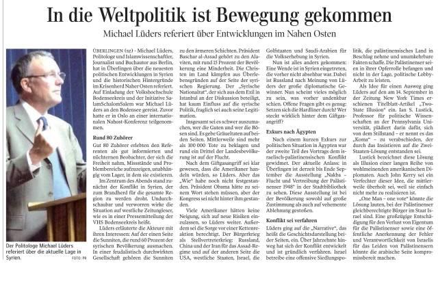 _13--Vortrag-Lüders-Schwäbische-Zeitung
