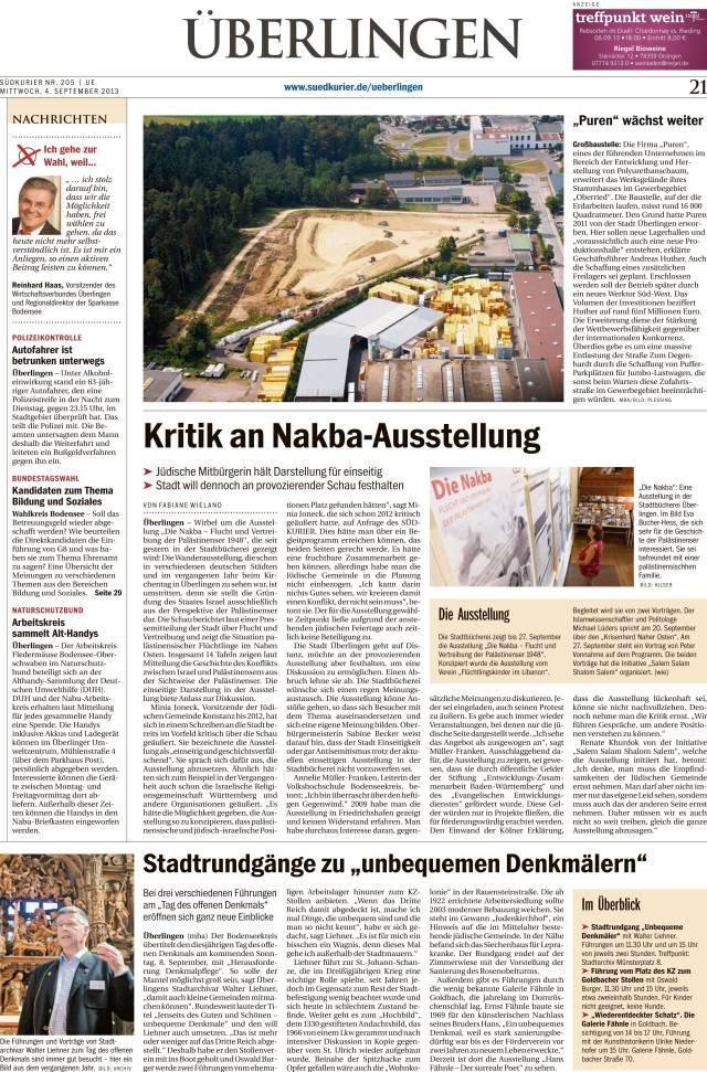 _4--Nakba-Südkurier-04.09