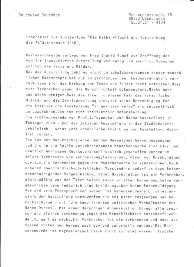 _9--Leserbrief-Nabka-1-Dr.-Schröder