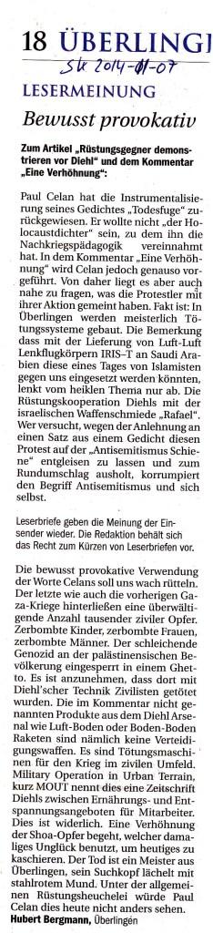 2014-11-07-HubertBergmann