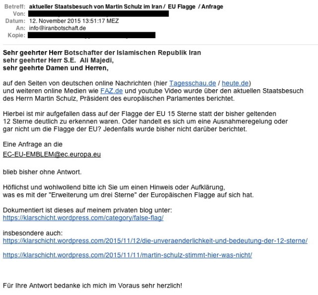 01-IRan Botschaft Deutschland-BEARBEITET